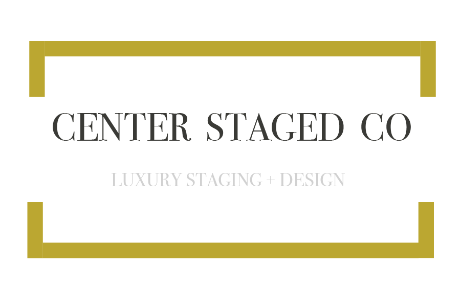Center Staged Co